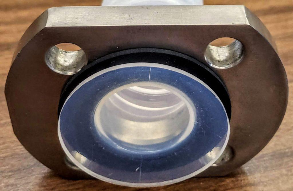 BM-2.7 Outlet